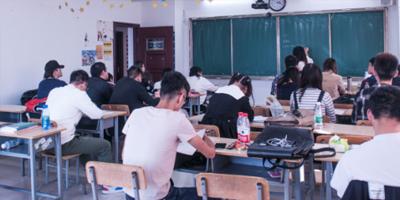 日本留学选择东京还是大阪?